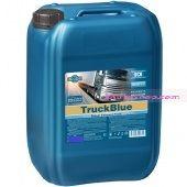 жидкость для системы SCR, TruckBlue 18л. А-82