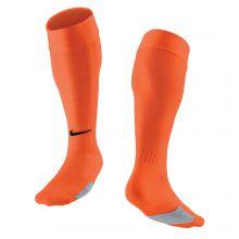 Гетры Nike Park IV Sock оранжевые
