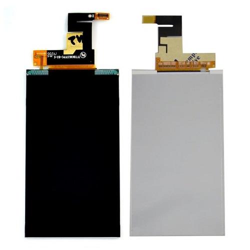 Дисплей для Sony Xperia M2, M2 Aqua