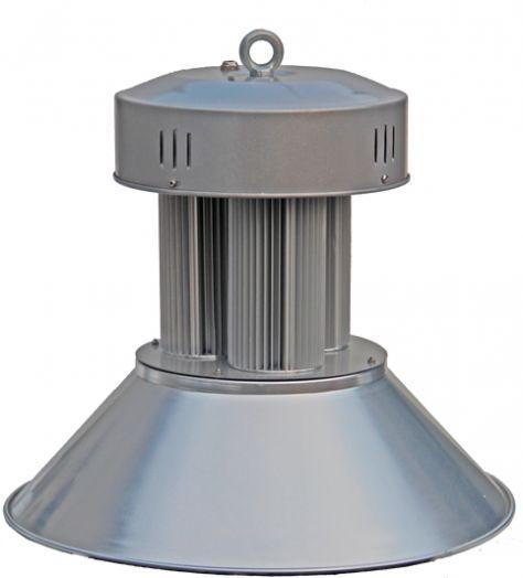 Светильник светодиодный GKD-100W