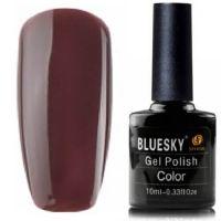 Bluesky (Блюскай) BBA 008 гель-лак, 10 мл