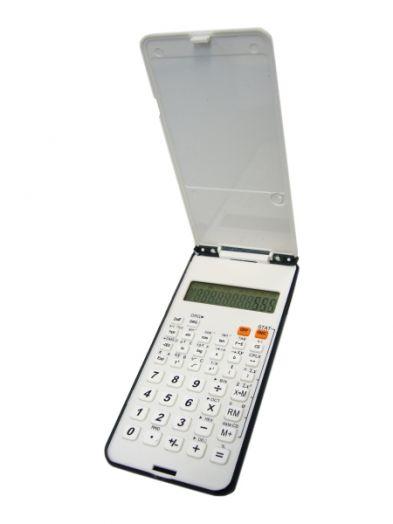 Калькулятор TDS 1008 (12 разр.) научный