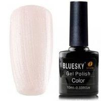 Bluesky (Блюскай) BBA 017 гель-лак, 10 мл