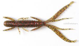 Мягкие приманки Lucky John Hogy Shrimp 2,2'' #PA03 (10шт в уп)