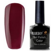 Bluesky/Блюскай BBA 033 гель-лак, 10 мл
