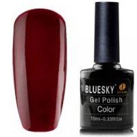 Bluesky/Блюскай BBA 041 гель-лак, 10 мл