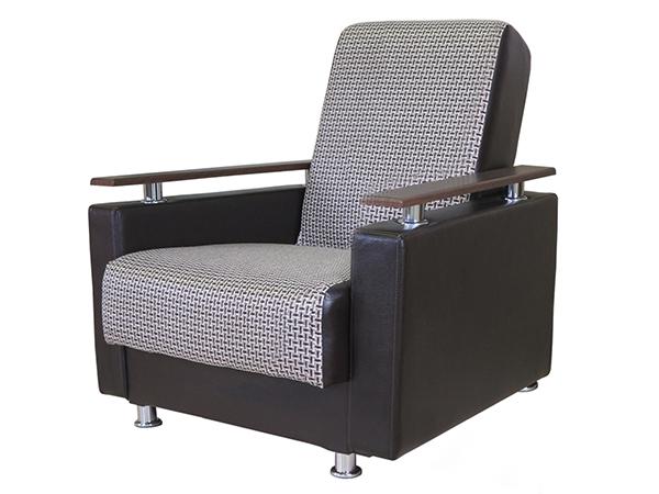 """Кресло для отдыха """"Мелодия ДП 2"""""""