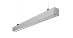 Светодиодный подвесной торговый светильник 236-5 (5000)
