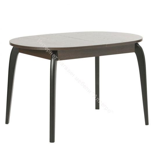 Стол кухонный Риети ТР310