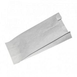Пакет бумажный 100*60*290 см (100 шт.)