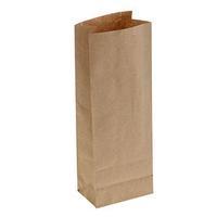 Пакет бумажный Крафт 140*95*305 см (50 шт.)