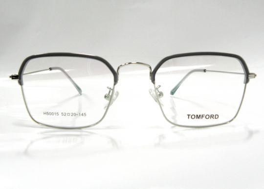 Женская оправа Tom Ford H 50015