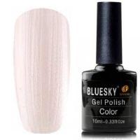 Bluesky (Блюскай) BBA 095 гель-лак, 10 мл