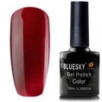 Bluesky/Блюскай BBA 092 гель-лак, 10 мл