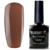 Bluesky (Блюскай) BBA 086 гель-лак, 10 мл