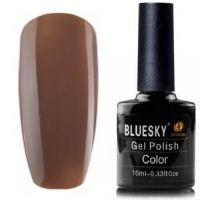 Bluesky (Блюскай) BBA 089 гель-лак, 10 мл