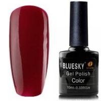 Bluesky (Блюскай) BBA 076 гель-лак, 10 мл
