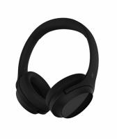 Беспроводные накладные наушники LeEco C50 Bluetooth Headphones черные