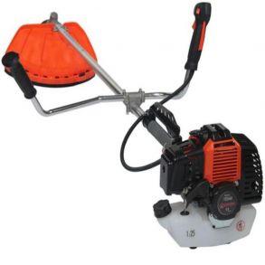Бензокоса Dеmon RQ 580- 3.8 кВт/5,2 л.с.