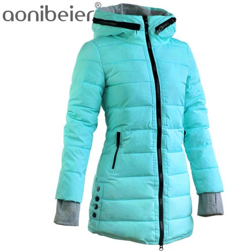 Куртка жен