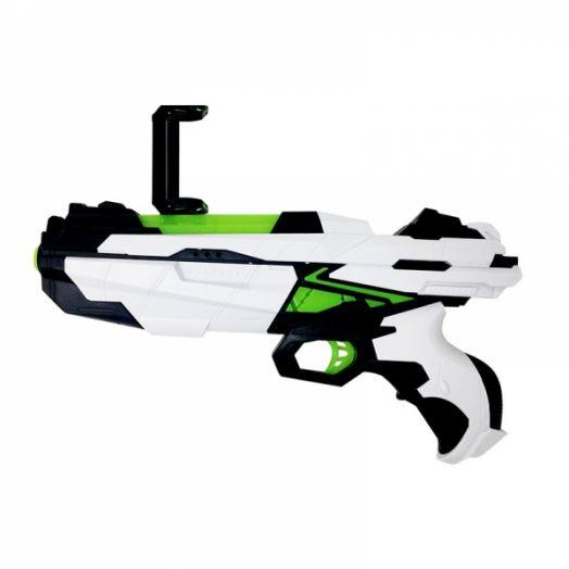 AR GAME AR-G61 пистолет