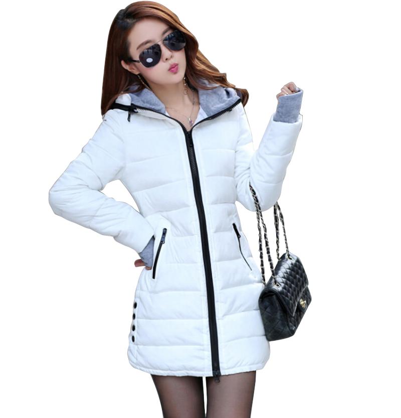 Куртки Осень Зима Интернет Магазин