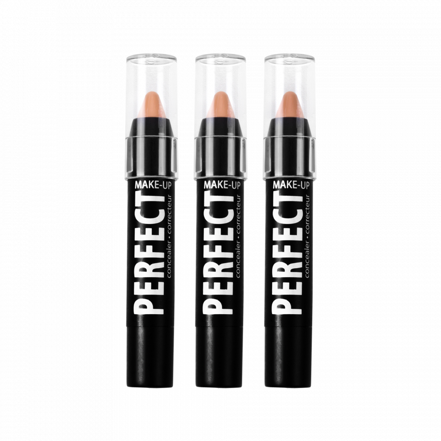 Корректор стик для лица Lamel Perfect