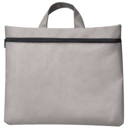 серые конференц сумки оптом