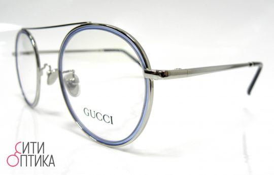 Оправа Gucci 885113