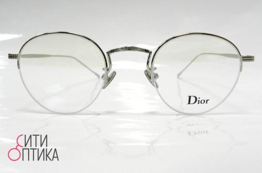 Оправа Dior 885108