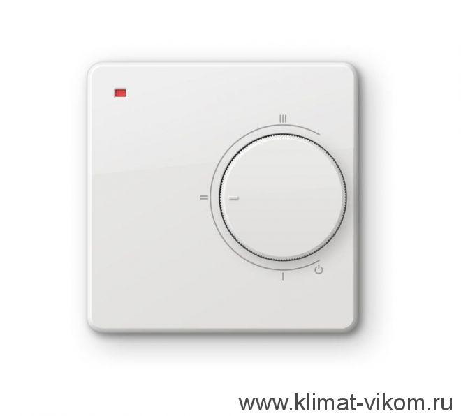 LC 001 Терморегулятор