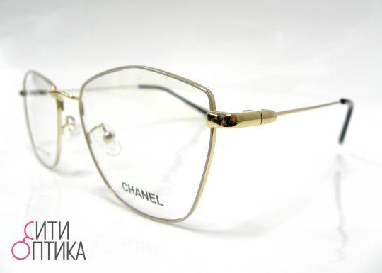 Оправа Chanel 1753