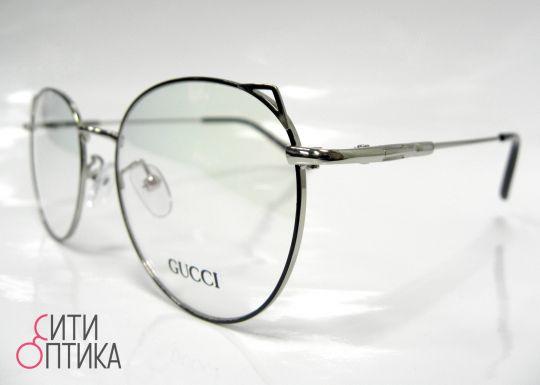 Оправа Gucci 11015