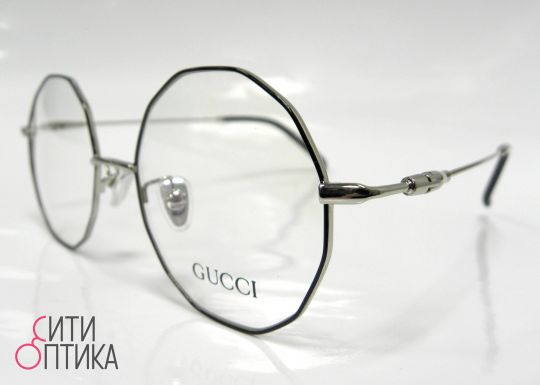 Оправа Gucci L1006