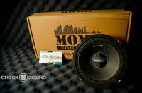 MOMO HE-610PRO