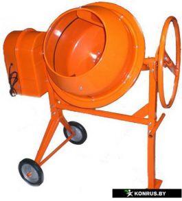 Бетономешалка Shtenli PRO -240 (1.4KW)