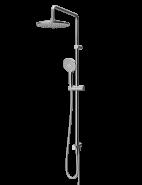 Душевая стойка AM.PM Gem F0790000 ShowerSpot