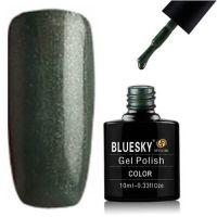 Bluesky (Блюскай) BBA 189 гель-лак, 10 мл