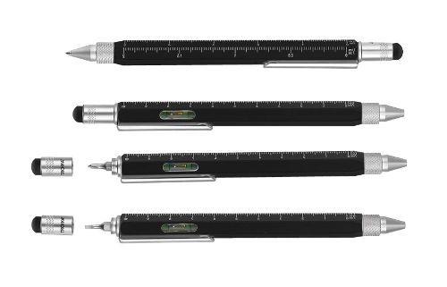 Ручка мультиинструмент Следопыт SN-05