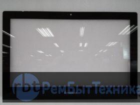 Переднее стекло моноблока Lenovo B545 B540 B540P