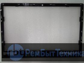 Передняя пластиковая рамка моноблока Lenovo B340 B345 B540 B545 B550