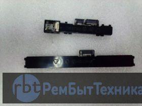Сенсорная кнопка с сенсорным переключателем Lenovo B340 B540