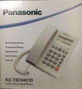 KX-TSC94CID домашний телефон