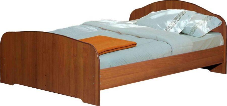 Кровать Волжск