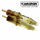 KWADRON® Cartridge System - 0.35 Magnum