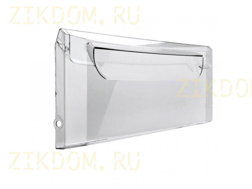 774142101200 Панель ящика морозильной камеры холодильника Минск Атлант