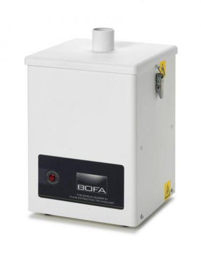 Блок Bofa V200 для одного рабочего места