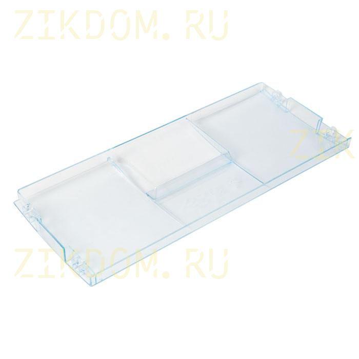 Панель ящика холодильника Beko 4551630300