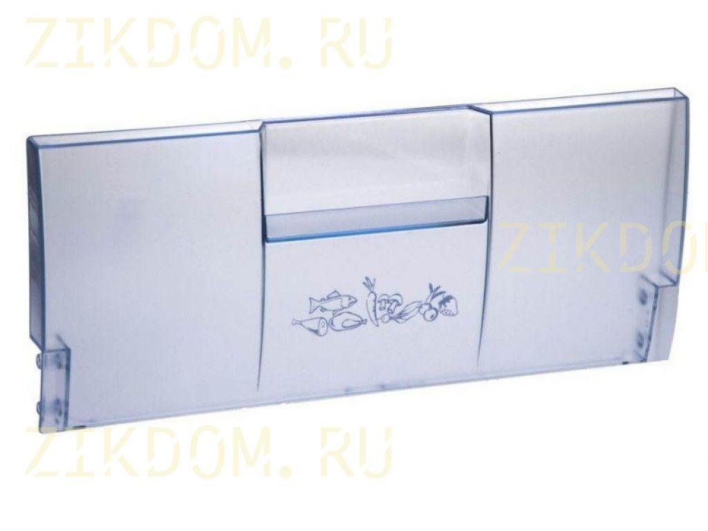 Панель ящика холодильника Beko 4551630600