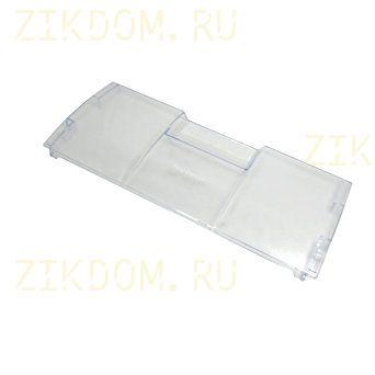 Панель ящика холодильника Beko 4308800800